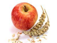 Essen wir zu wenig Ballaststoffe?