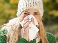 Wie stark ist Ihre Immunabwehr? Machen Sie den Test