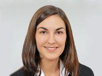 Isabelle Philippi
