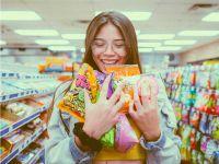 Isoglucose: Wie gefährlich ist der Billigzucker wirklich?