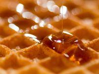 Isoglukose: Ein neues Gift im Land