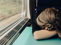Die 8 häufigsten Symptome für einen Jodmangel