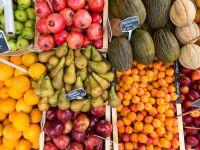 Vorsicht, Fruchtzucker – was Sie über Obst wissen sollten