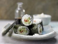 Japanische Rezepte von EAT SMARTER