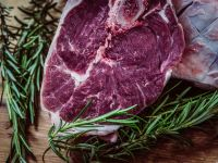 Ist rotes Fleisch doch nicht ungesund?