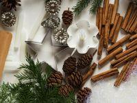 Adventsgestecke und Weihnachtsgestecke