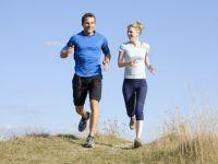 Sport trotz Heuschnupfen: Was Sie beachten sollten