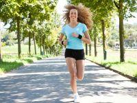 Schnell Abnehmen: mit Gewichten oder Cardio?