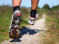 10 Fehler, die Sie beim Joggen unbedingt vermeiden sollten