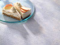 Joghurt-Apfel-Torte Rezept