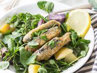Nach der Diät: keine Chance für den Jojo-Effekt