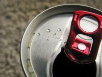 Wie gesund sind Energydrinks?
