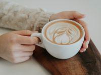 Kaffee bei Bluthochdruck