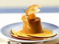 Kaffee-Creme caramel Rezept