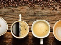 Produktrückruf: Illy ruft Kaffeedosen zurück