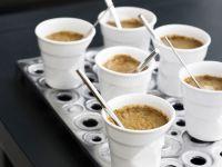 Kaffeecreme Rezept