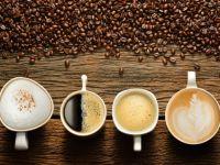 Tag des Kaffees - Fakten über Kaffee