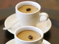 Kaffeemousse Rezept