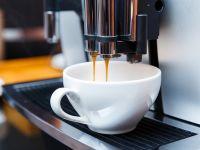 Darum ist Kaffee besser als sein Ruf