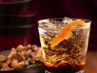 Kahlua-Cocktail Rezept