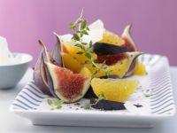 Kalorienarme Salate