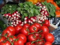9 kalorienarme Lebensmittel