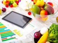 Kalorienbedarf berechnen: Wie genau geht das?