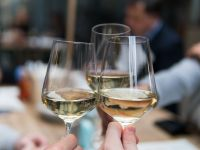 Kalorientabelle Alkohol: der Party-Dickmacher