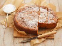 Karottenkuchen rezept eat smarter - Amerikanische ka chen ...