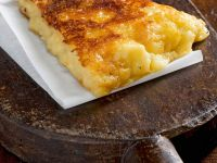 Kartoffelkuchen Rezept