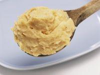 Kartoffelpüree Rezept