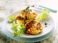 Kartoffeltaler