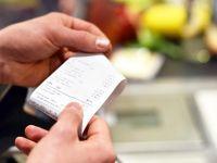 Höhere Steuern auf tierische Produkte gefordert