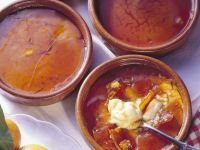 Katalanische Creme Rezept
