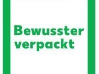 Kaufland führt neues Verpackungs-Logo ein