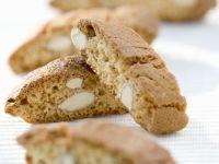 Kekse ohne Butter Rezept