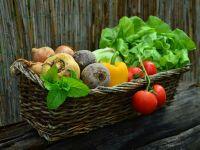 Kann man sich bei der Keto-Diät vegetarisch ernähren?