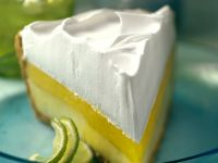 Key Lime Pime Rezept