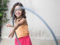 Kinder und Sport: Tipps für Eltern
