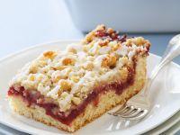 Kirsch-Streusel-Kuchen Rezept