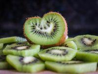 6 Gründe: Darum sind Kiwis gesund
