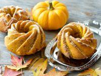 Die 10 himmlischsten Kuchen, mit denen Sie garantiert bauchfrei bleiben