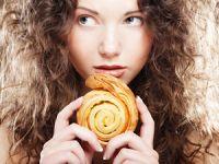 50 kleine Sünden – und wie Sie die Kalorien wieder loswerden
