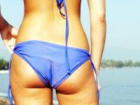 5 Tipps für einen knackigen Po