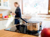 Die 5 ungesündesten Kochfehler