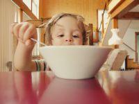 Kochen für Kinder: So wird es den Kleinen schmecken