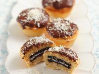 Kokos-Keks-Muffins Rezept