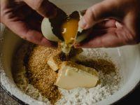Kokosblütenzucker – noch schlimmer als Zucker?