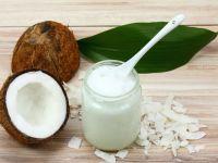 Darum ist Kokosöl gesund