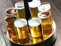 Herkunftsangaben bei Getränken